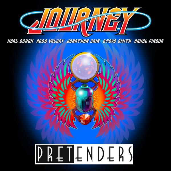 None - Journey Tickets