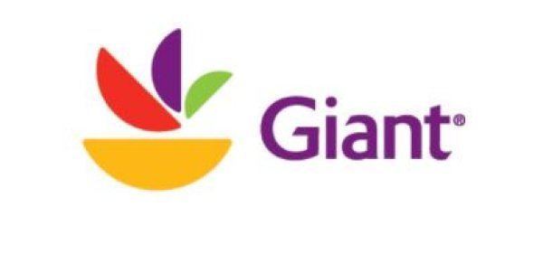 None - Win a $100 Giant Gift Card