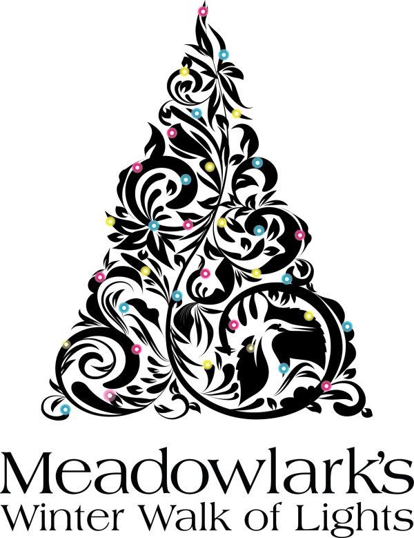 None - Tickets to Meadowlark Winter Walk of Lights