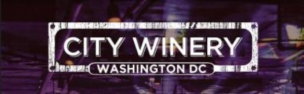 None - Win Tickets to See Richard Marx at City Winery