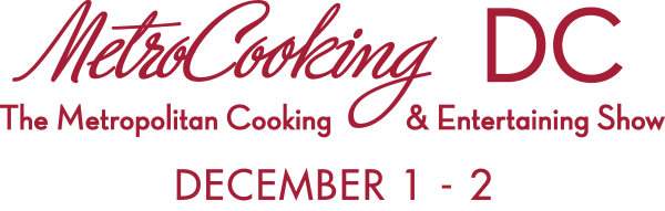 None - Win a 4-pack of tickets to the Metro Cooking & Entertaining Show!