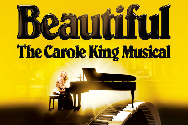 None - Win a pair of tickets to Beautiful the Musical plus dinner with the Toby & Chilli in the Morning Show at Farmers & Distillers!