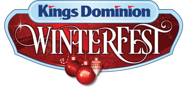 None - Win a 4 pack of passes King's Dominion Winterfest!