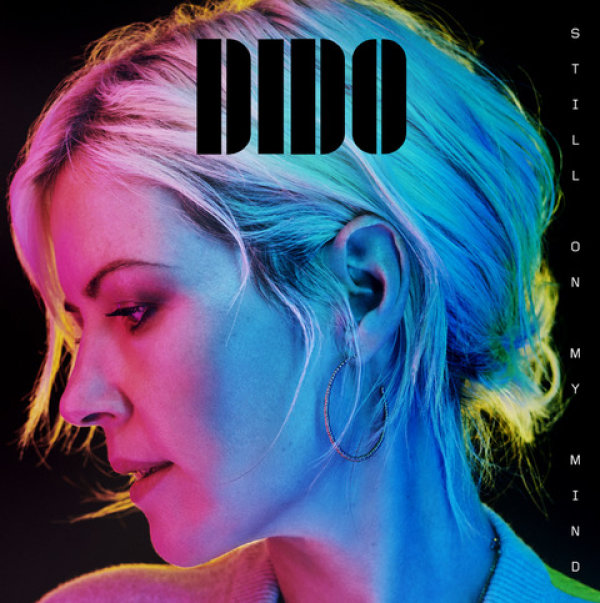 None - Win tickets to see Dido!