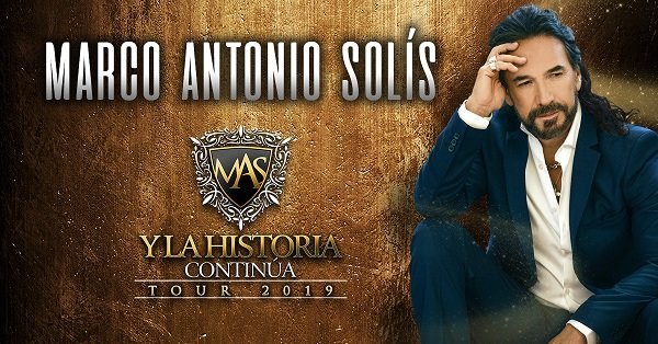None - Marco Antonio Solis