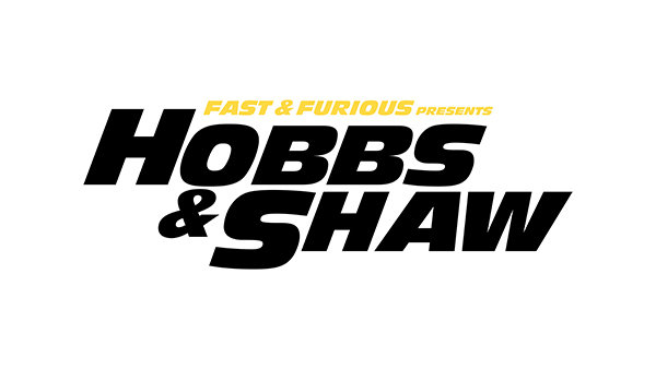 None - FAST & FURIOUS PRESENTS: HOBBS & SHAW