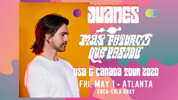 image for Juanes