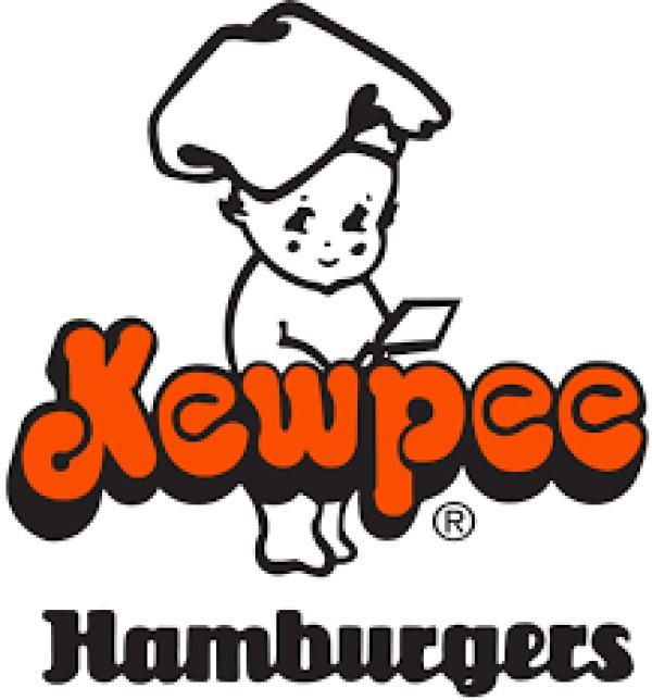 None -  Win Kewpee Pies For Your Office!