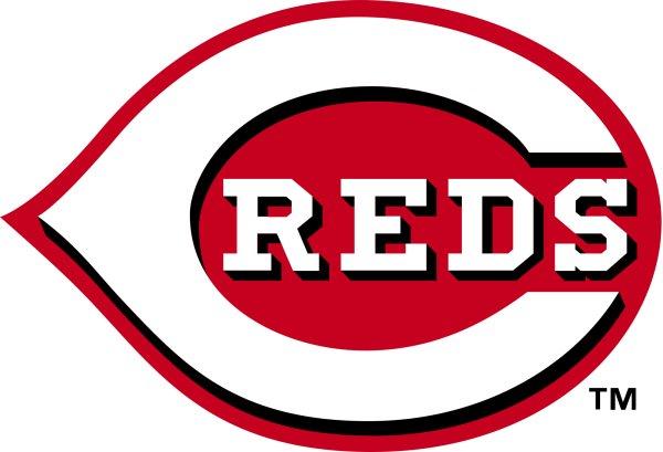 None - Cincinnati Reds Ticket Giveaway thanks to Cincinnati USA!