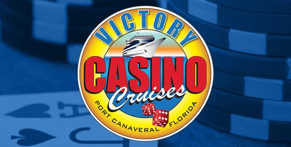 None -   Hallo-Cruise with Victory Casino Cruises