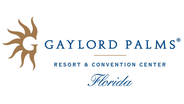 None - Getaway to Gaylord Palms Package