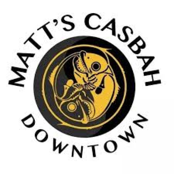 None - Space Coast Restaurant Week Gift Card Giveaway: Matt's Casbah