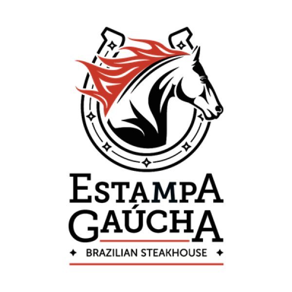 None - Space Coast Restaurant Week Gift Card Giveaway: Estampa Gaucha Brazilian Steakhouse