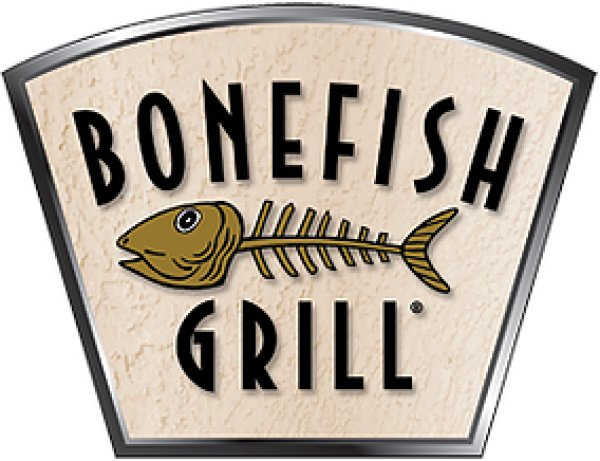None - Space Coast Restaurant Week Gift Card Giveaway: Bonefish Grill Viera