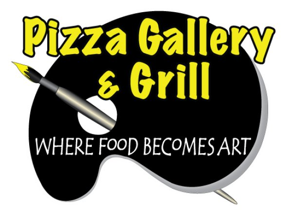 None - Space Coast Restaurant Week Gift Card Giveaway: Pizza Gallery & Grill