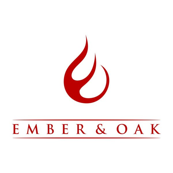 None - Space Coast Restaurant Week Gift Card Giveaway: Ember & Oak