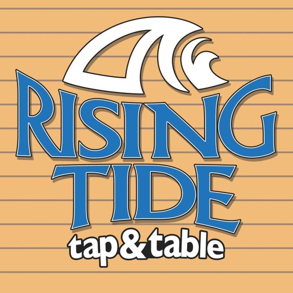 None - Space Coast Restaurant Week Gift Card Giveaway: Rising Tide Tap & Table