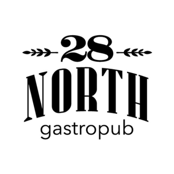 None - Space Coast Restaurant Week Gift Card Giveaway: 28 North Gastropub