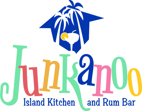 None - Space Coast Restaurant Week Gift Card Giveaway: Junkanoo Island Kitchen and Rum Bar