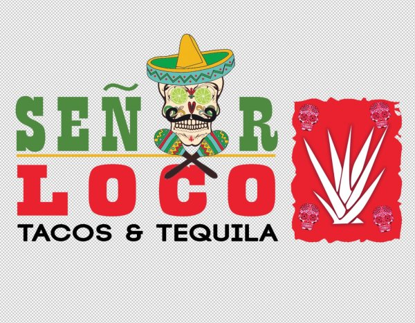 None - Space Coast Restaurant Week Gift Card Giveaway: Senor Loco Tacos & Tequila