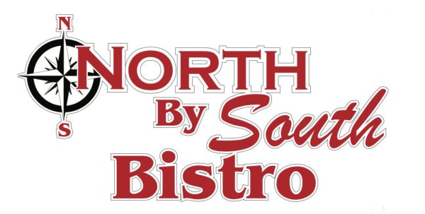 None - Space Coast Restaurant Week Gift Card Giveaway: North By South Bistro
