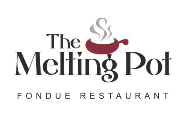 None - Space Coast Restaurant Week Gift Card Giveaway: The Melting Pot