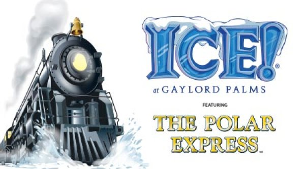 None - Win a Christmas Getaway Package at Gaylord Palms Resort & Convention Center!