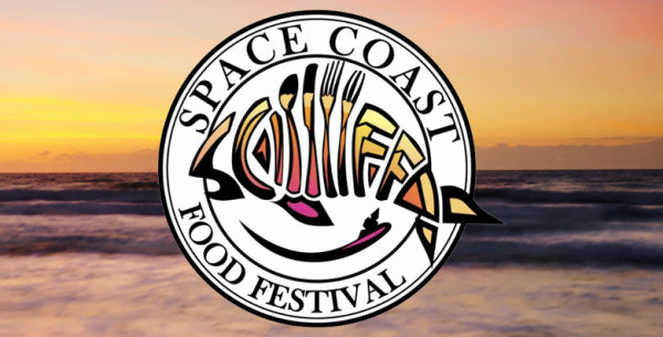 None - Space Coast Food Festival- Featuring the 35th Annual Chowder Cook-Off: GA Tickets