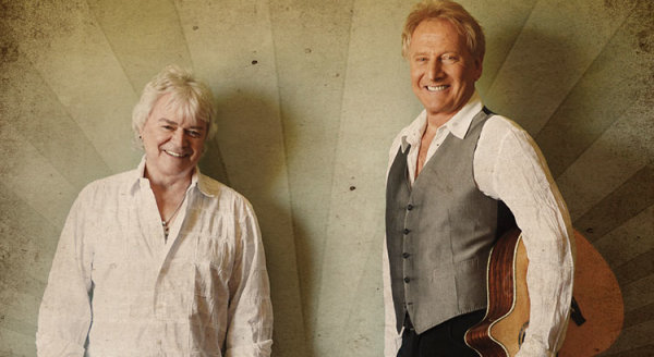 None - AIR SUPPLY TICKET GIVEAWAY