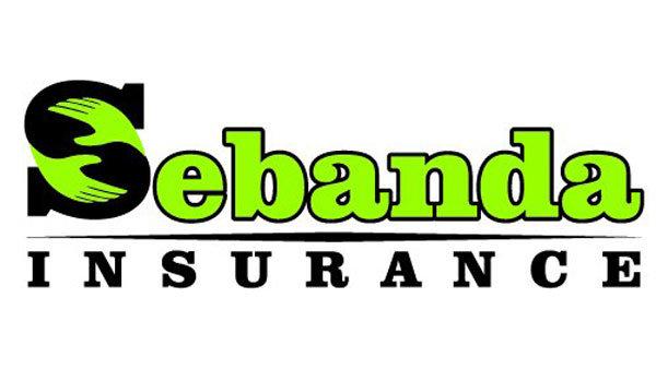None -   Gana $500.00 con TU 94.9 - Patrocinado por Sebanda Insurance
