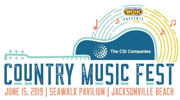 None - VIP Country Music Fest with Ryan Hurd & Tucker Beathard