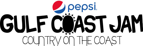 None - Pepsi Gulf Coast Jam With Tim McGraw, Jason Aldean, Kid Rock and MORE!