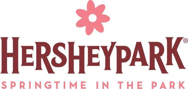 None - Hersheypark Springtime in the Park