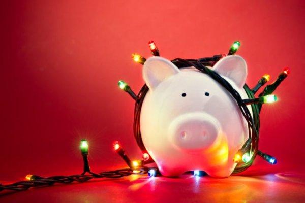 None - Mortgage o Renta Pagado Por Home Defense Loan Group