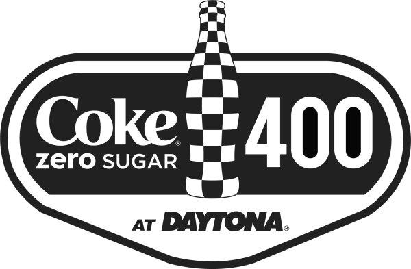 None -  Gana Boletos para Coke Zero Sugar 400!