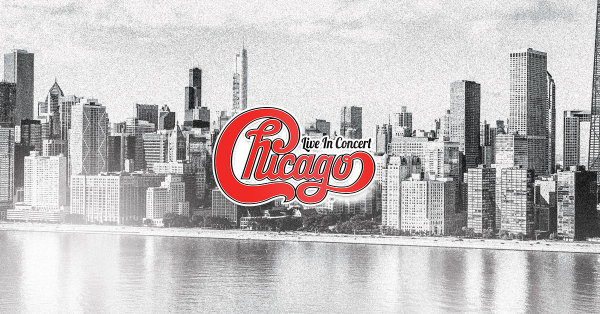 None - Win Your Tickets to Chicago at the Plaza!