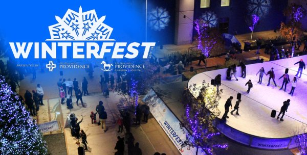None - Win Your Skate Passes for Winterfest