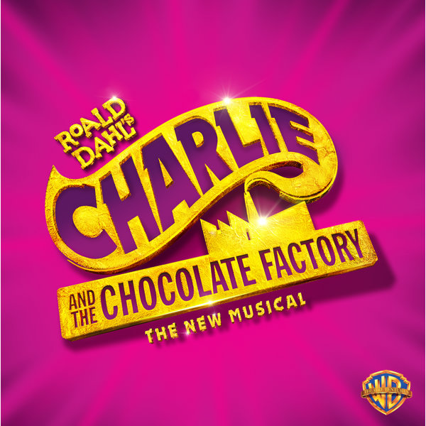 None - Win Your Tickets to Charlie & The Chocolate Factory
