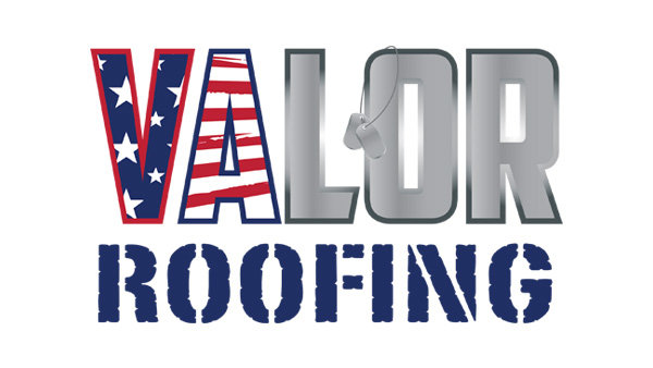 None -   Raise The Roof with Valor Roofing - Nominate A Veteran!