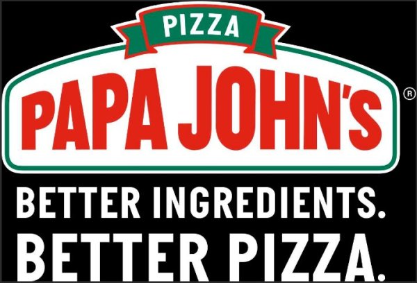 None - Win an Office Lunch Pizza Drop from Papa John's!