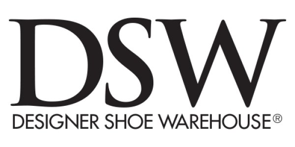None - Win $100 to DSW!