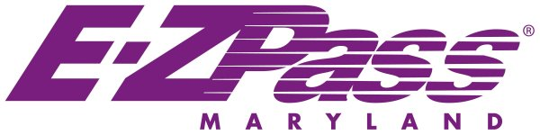 None - Win a $25 Pre-Loaded E-ZPass Maryland Transponder!