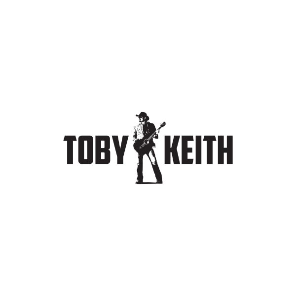 None - Win Tickets to see Toby Keith!