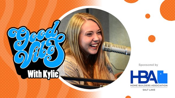 None - Nominate Someone In Need with Good Vibes With Kylie!