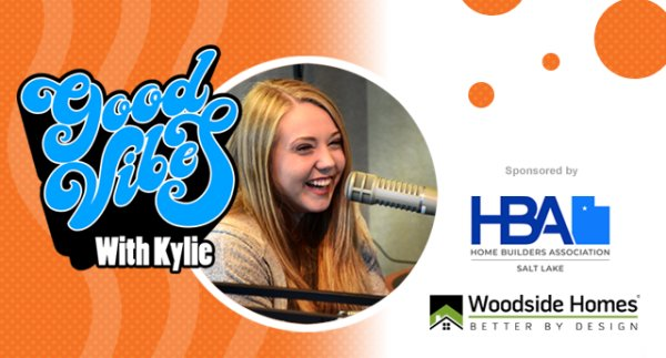 Nominate Someone In Need with Good Vibes With Kylie!
