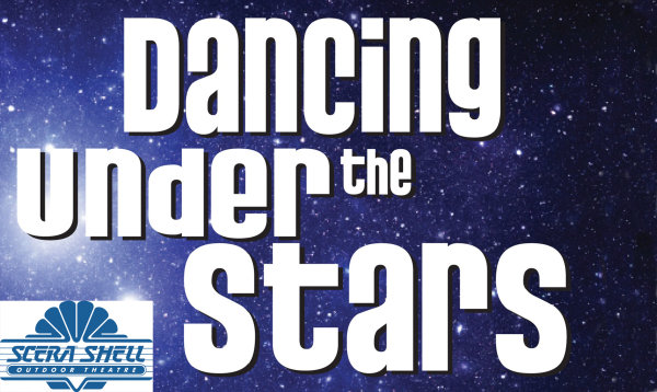 None - Win Tickets to See Dancing Under The Stars!