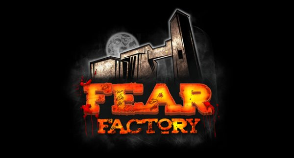 None - Win VIP Tickets to Fear Factory!
