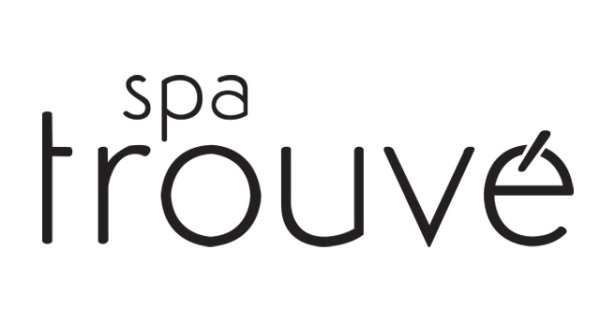 None - Enter To Win a $100 Gift Card to Spa Trouve!