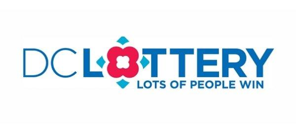 None -  Win WASHINGTON NATIONALS™ Tickets Courtesy of DC Lottery!