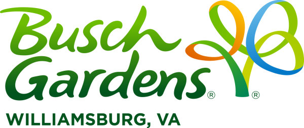 None - Win tickets to Busch Gardens Williamsburg!